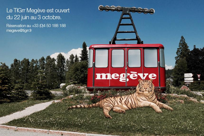 tigrr_megeve