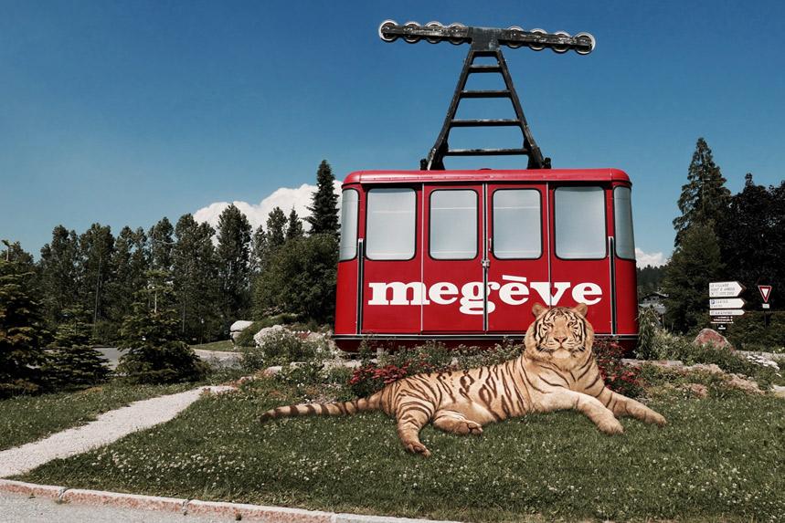 tigrr_megeve_en