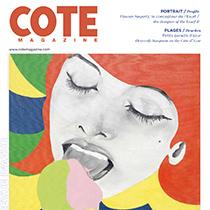 Côte Magazine