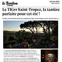 LeBonBon.fr